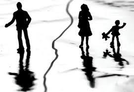 Когато родителите не са в състояние или не желаят да упражняват родителска отговорност за детето си