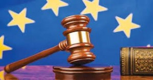 Какво трябва да направя, за да може решение за родителска отговорност, издадено от съд в друга държава членка, да бъде признато и изпълнено в тази държава членка?